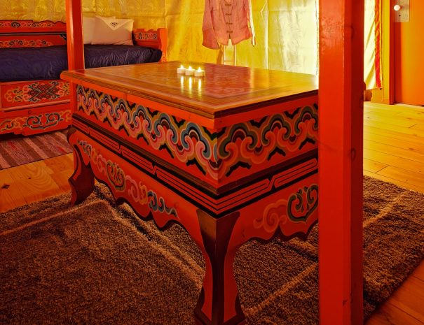 interieur-meuble